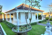 Stunning 4 bedroom colonial style home near Tanah Lot: