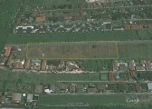 Long term lease land plot Drupadi