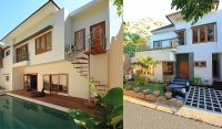 Affordable 3 bedroom luxury freehold villa for sale