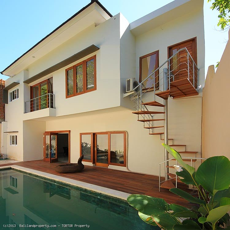 villa nusa dua for sale