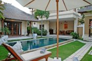 Profitable rental villa with 2.5 bedrooms private pool: