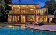 Luxury Bali villa property 4 bedrooms 2000m2 leasehold land