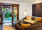 Condo apartment 3 bedrooms with pool for sale Novotel