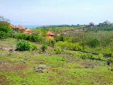 Ocean view land for sale 4800m2 good priced