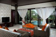 Bali 4 bedroom quality villa for sale 3 floors pool amazing views: