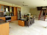 Freehold villa for sale 3 bedrooms near Seseh beach