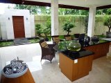 Freehold villa for sale 3 bedrooms near Seseh beach:
