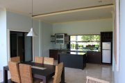 Bali property for sale 3 bedroom  large pool nice views large bathrooms: