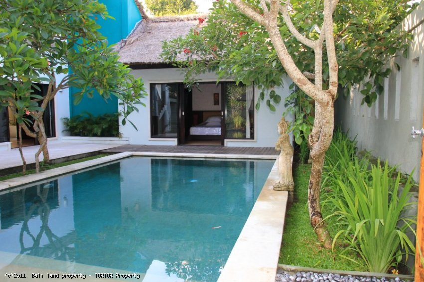 Bali property for sale 3 bedroom  large pool nice views large bathrooms