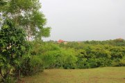Development land 2.5 acres with nice views for sale: