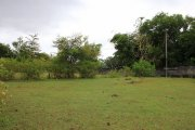 Large freehold plot with views Goa Gong 6800m2