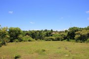 Kutuh large affordable freehold plot 7500 m2