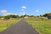 Good priced 200m2 plots only few left: