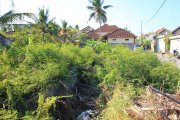 Leasehold land 1100m2 in elite neighbourhood: