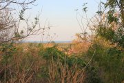 Development land for lease with ocean views: