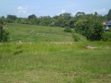For sale good shaped 1500m2 Bali land plot perfect for villa
