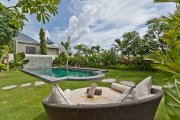 Luxury freehold villa property with 4 bedrooms